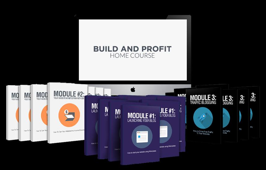 חינם - ספר הדרכה של 72 טכניקות לעשות כסף באינטרנט